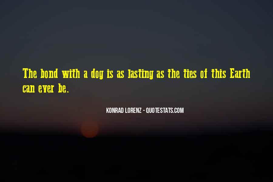 Quotes About Konrad #1376861