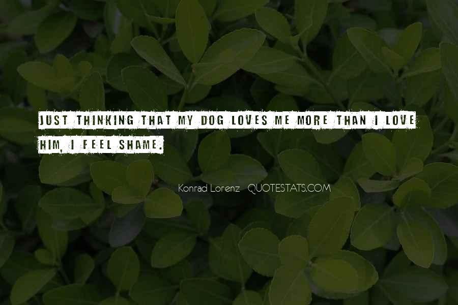 Quotes About Konrad #1403140