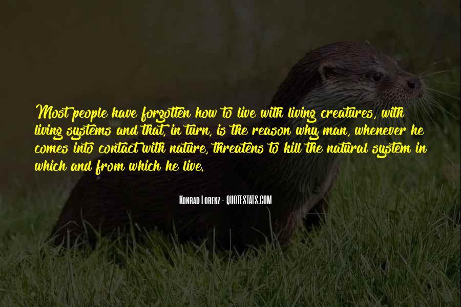 Quotes About Konrad #142175