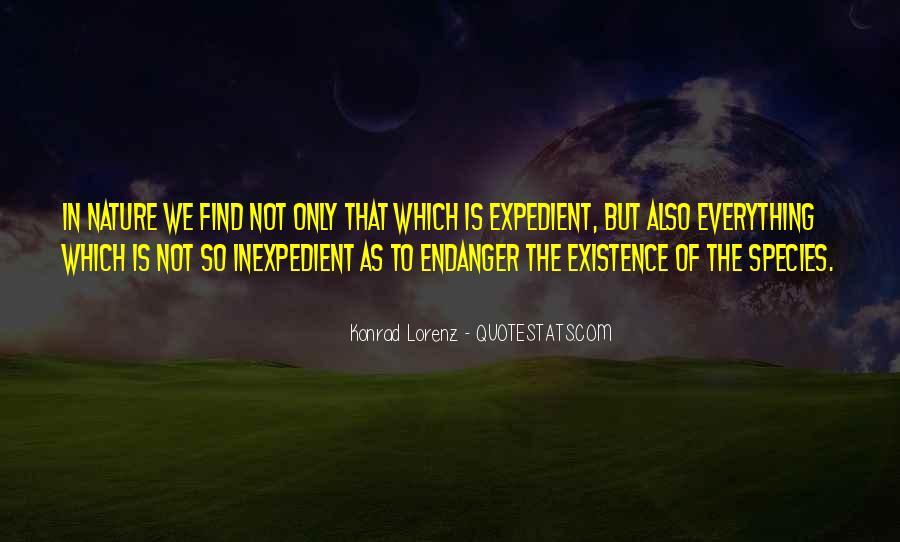 Quotes About Konrad #1629205