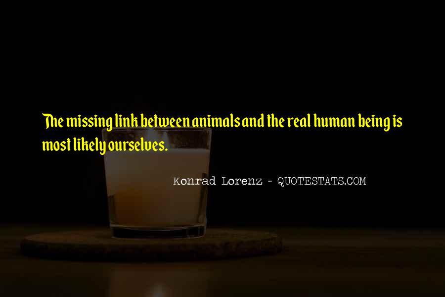 Quotes About Konrad #1690457