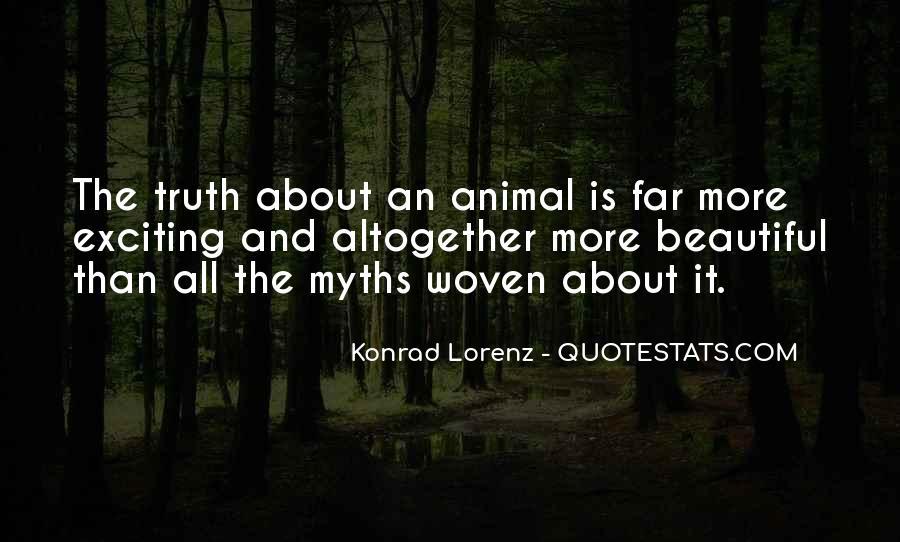 Quotes About Konrad #1802864