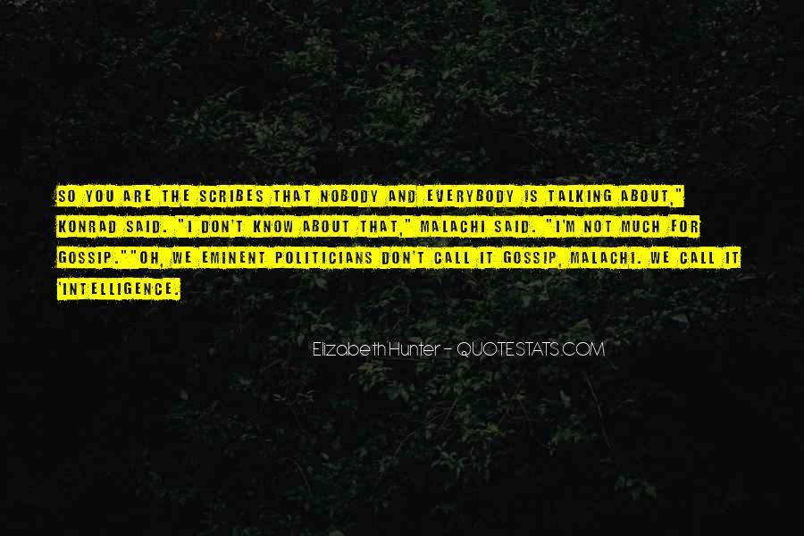 Quotes About Konrad #282169