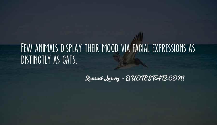 Quotes About Konrad #390666