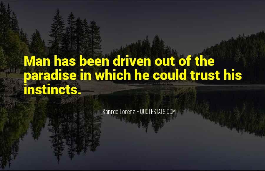 Quotes About Konrad #434385