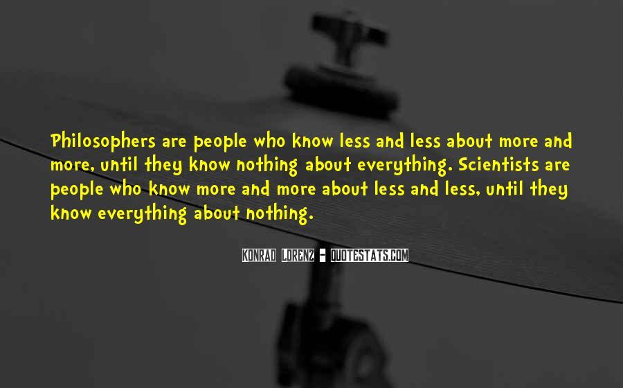 Quotes About Konrad #436703