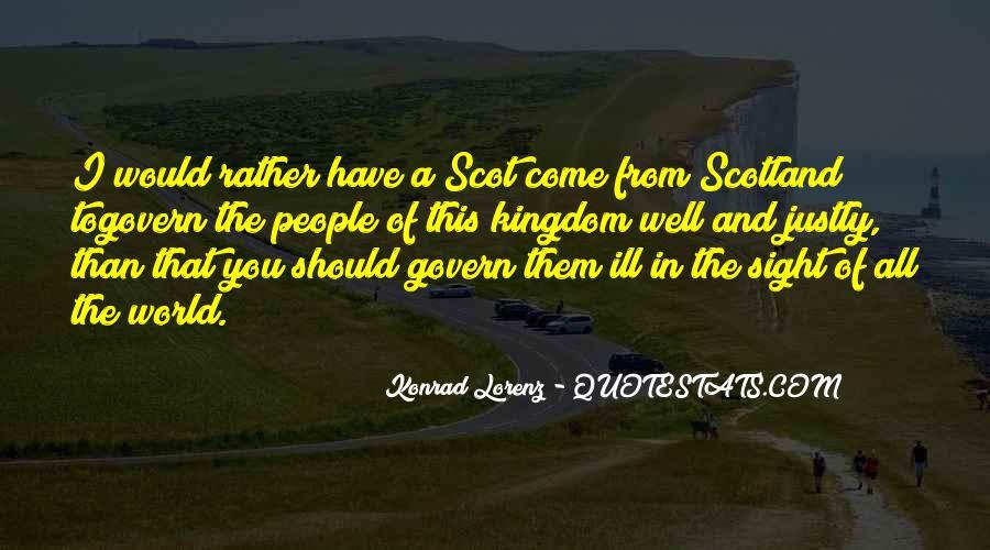 Quotes About Konrad #527859