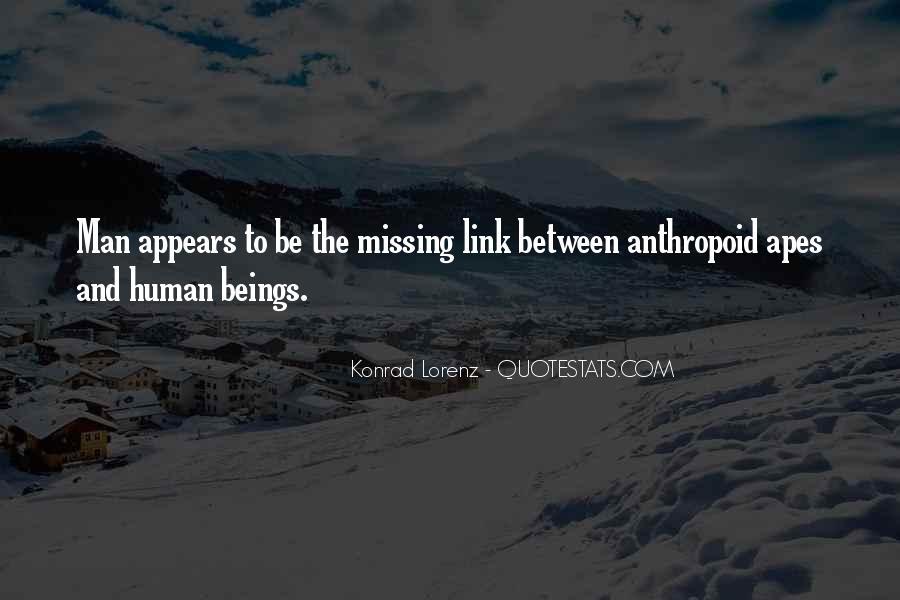 Quotes About Konrad #726514