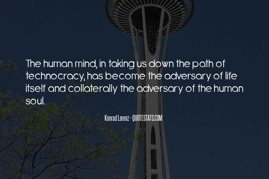 Quotes About Konrad #787264