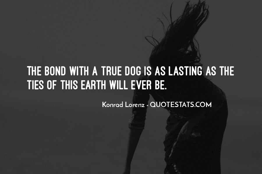 Quotes About Konrad #848222
