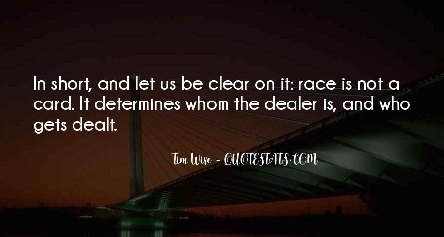 Creative Endeavor Quotes #1037649
