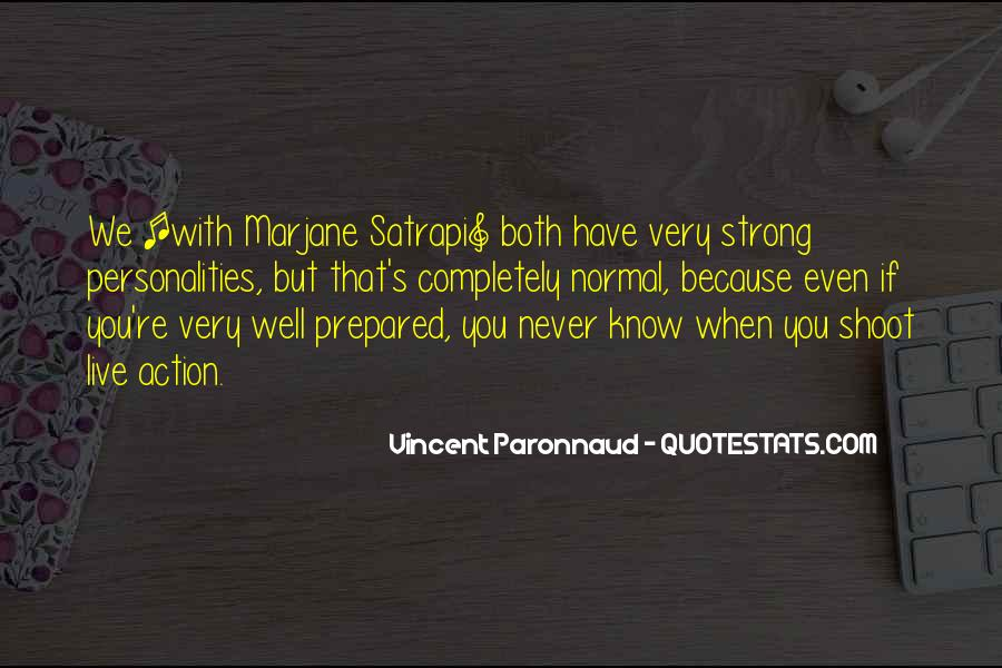 Creative Endeavor Quotes #175160