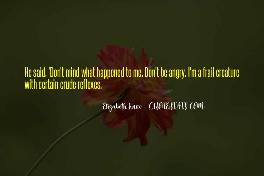 Creative Endeavor Quotes #795476