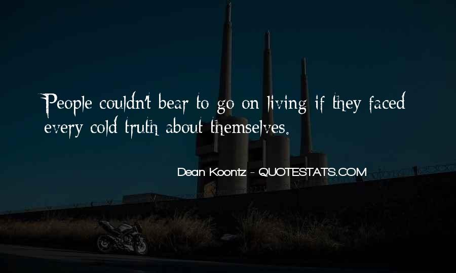Creative Thinker Quotes #1018962