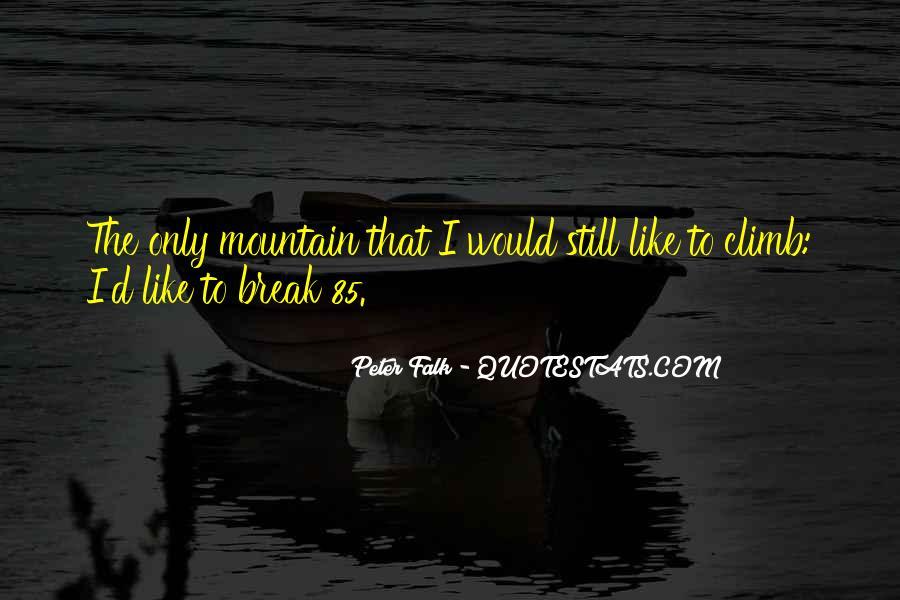 Creative Thinker Quotes #566535