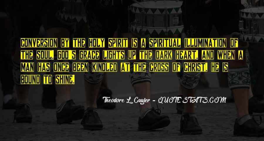 Quotes About Kombizz #1616911