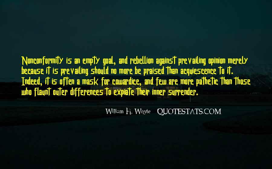 Creighton Bernette Quotes #1495848