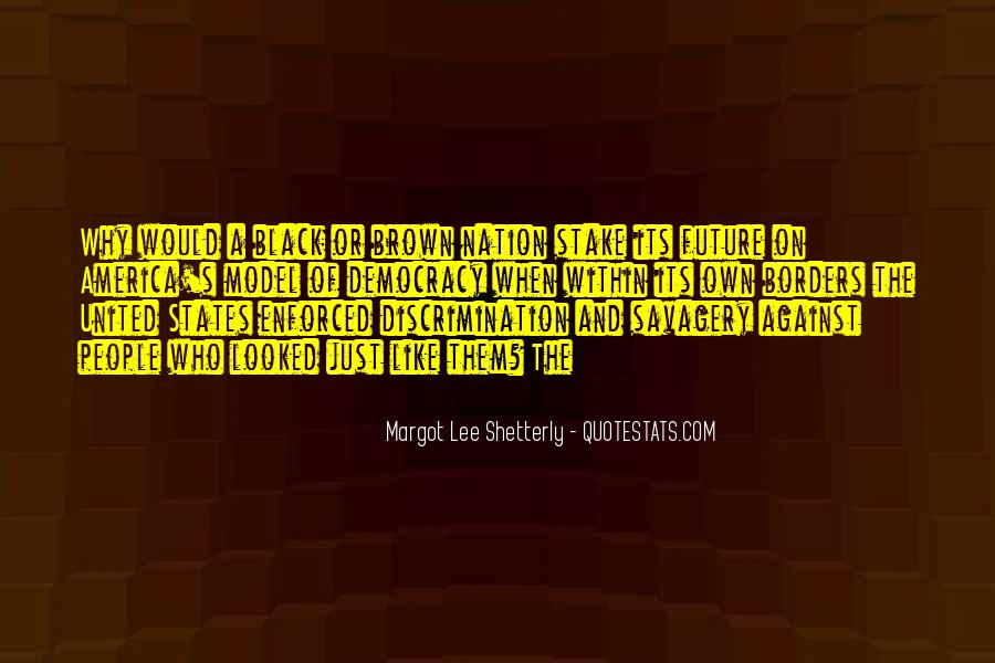 Quotes About Koboi #537016