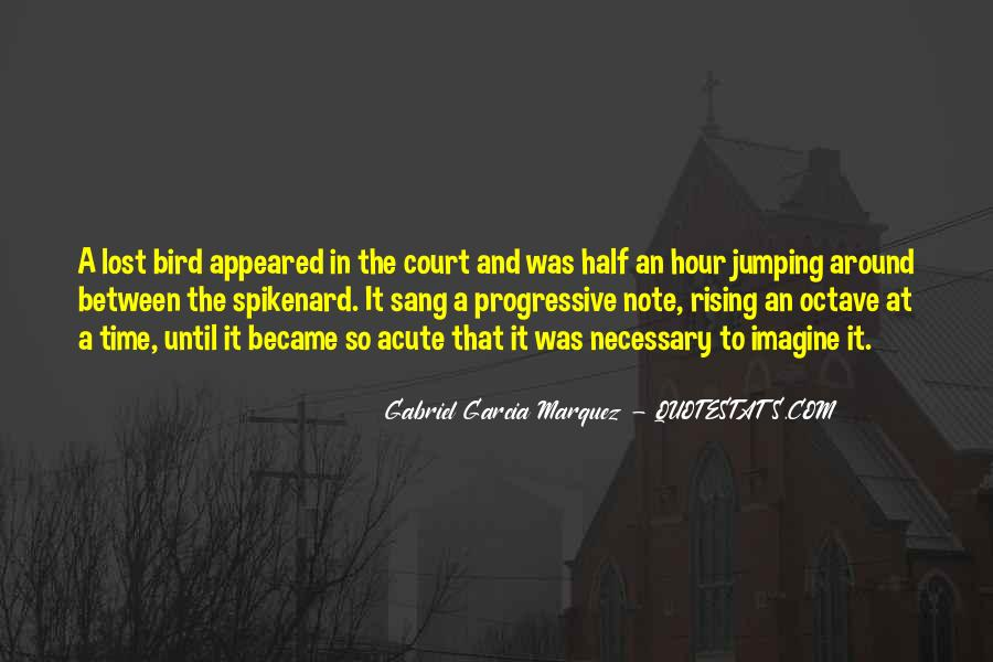 Crewel World Quotes #1501763