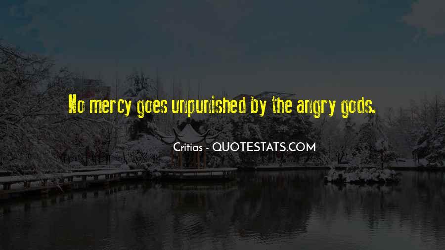 Crewel World Quotes #236009