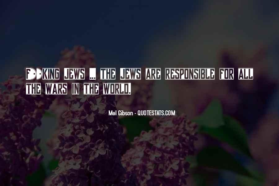Crewel World Quotes #939226