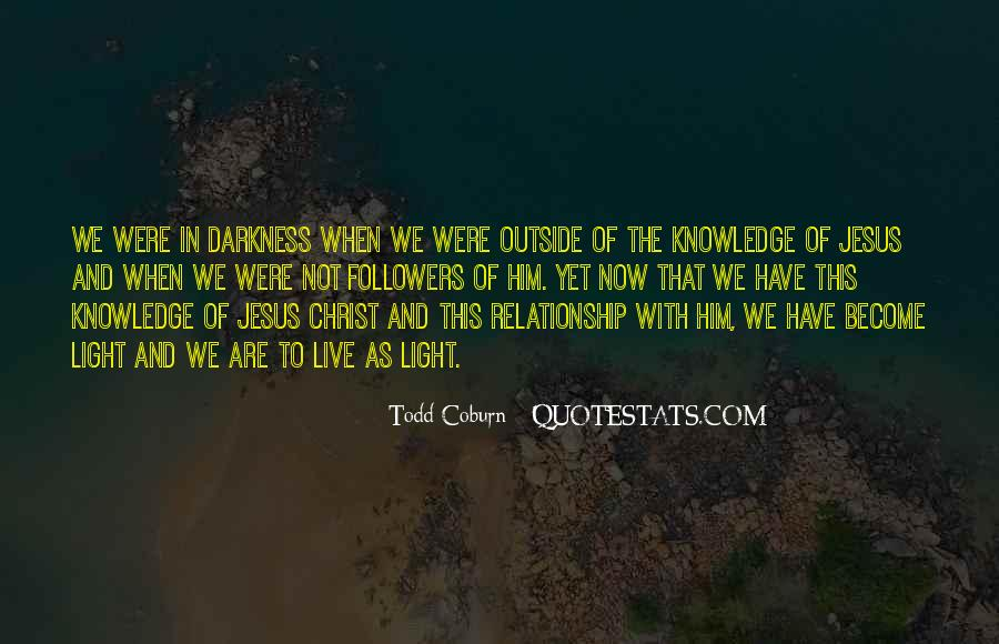 Quotes About Knowledge Bible #1283629