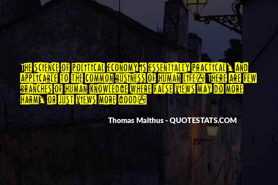 Quotes About Knowledge And Science #150272