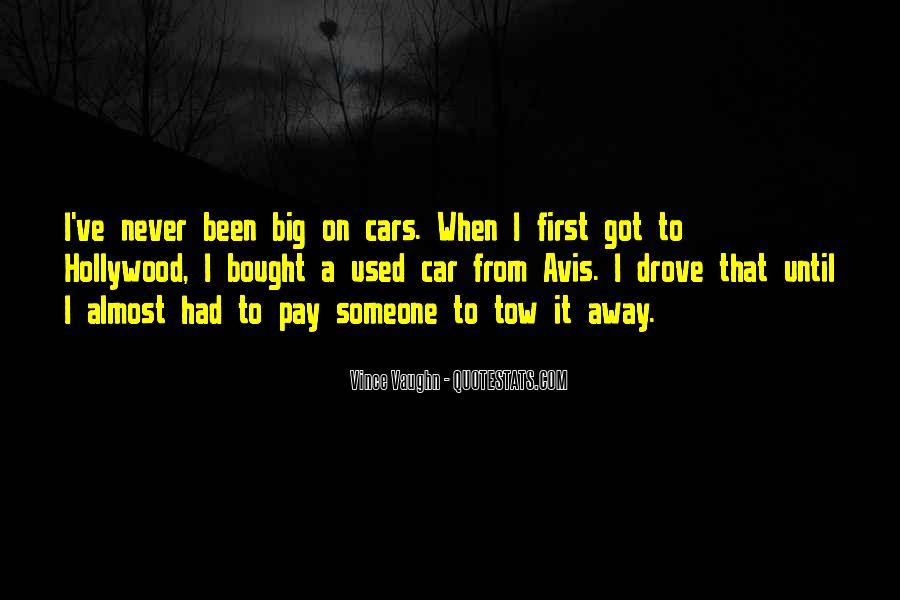 Criminal Minds Season Finale 2014 Quotes #1743971