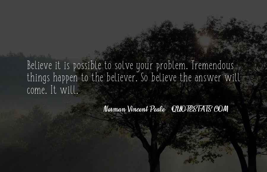 Criminal Minds The Lesson Quotes #1032811