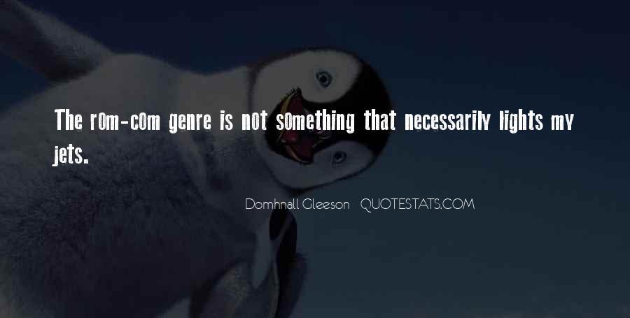 Cringey Tumblr Quotes #1493318