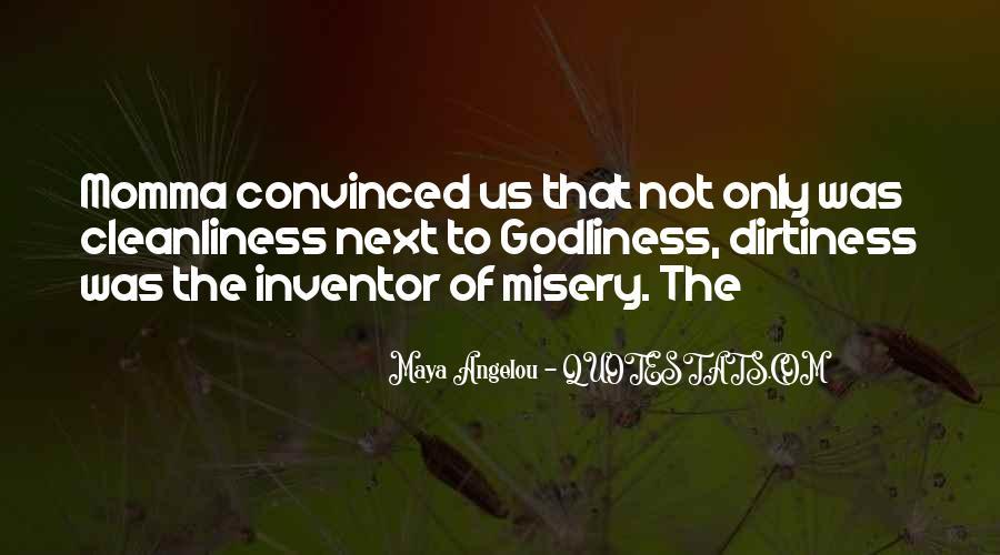 Cronus Greek Mythology Quotes #1851318