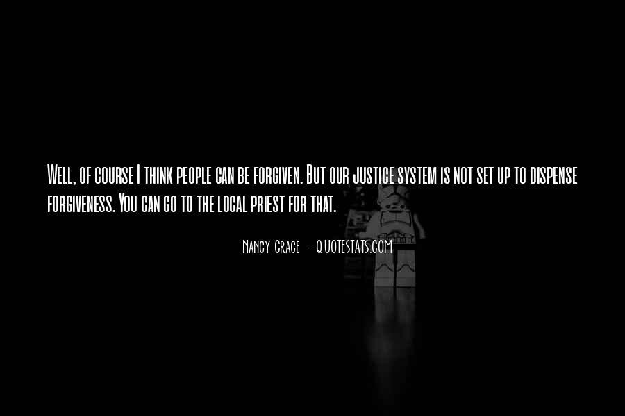 Cronus Greek Mythology Quotes #960836