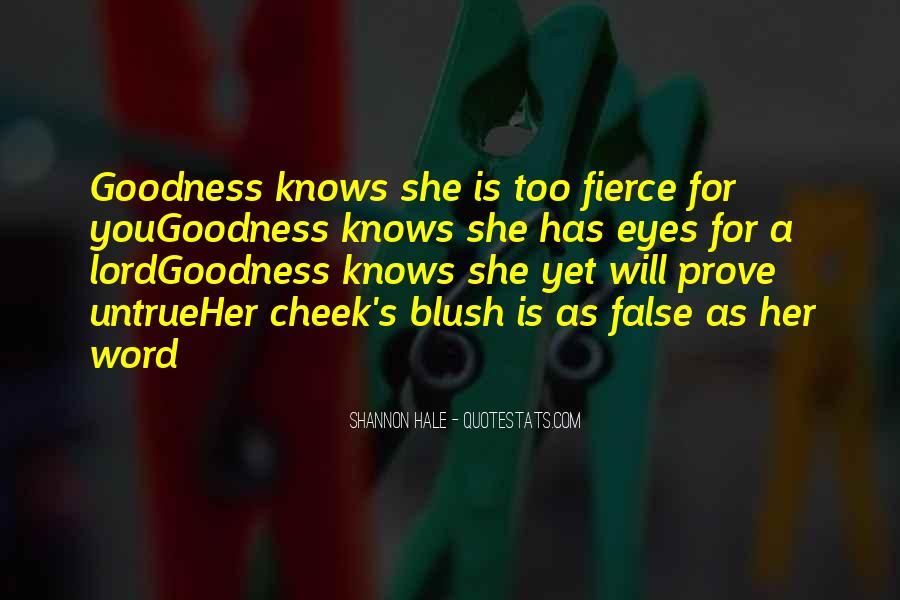 Crossroads Britney Quotes #1438562