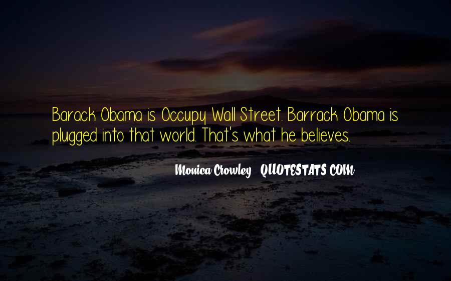 Crowley Quotes #120223