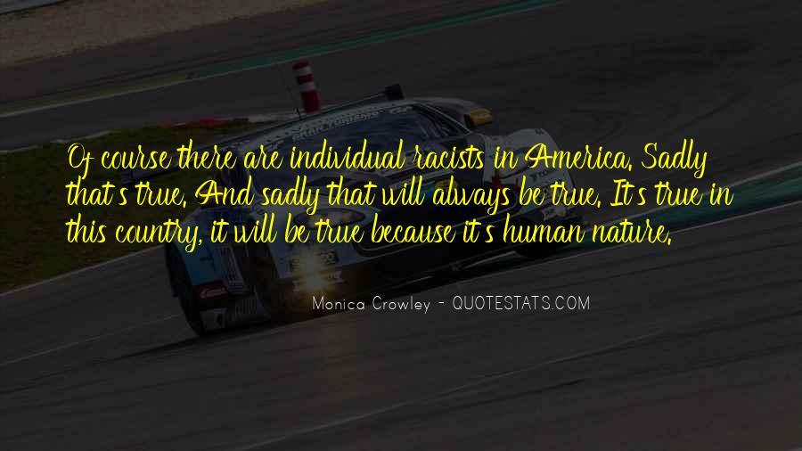 Crowley Quotes #143373