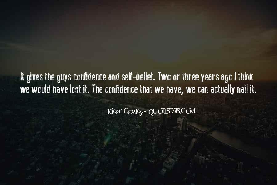 Crowley Quotes #166112