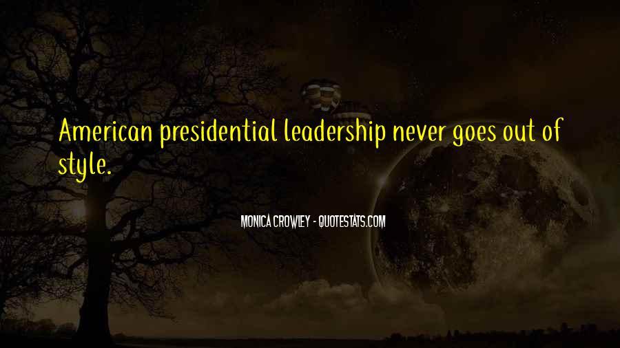 Crowley Quotes #179379
