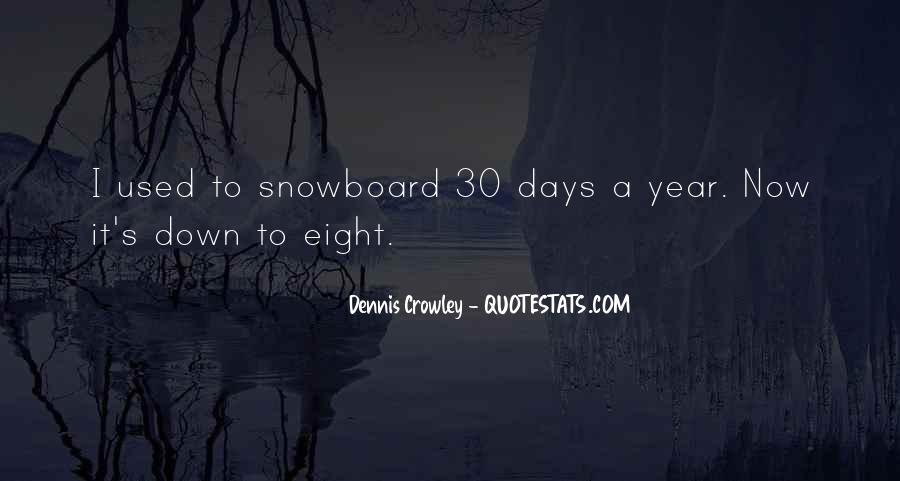 Crowley Quotes #189032