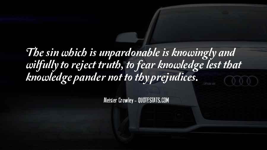 Crowley Quotes #196674