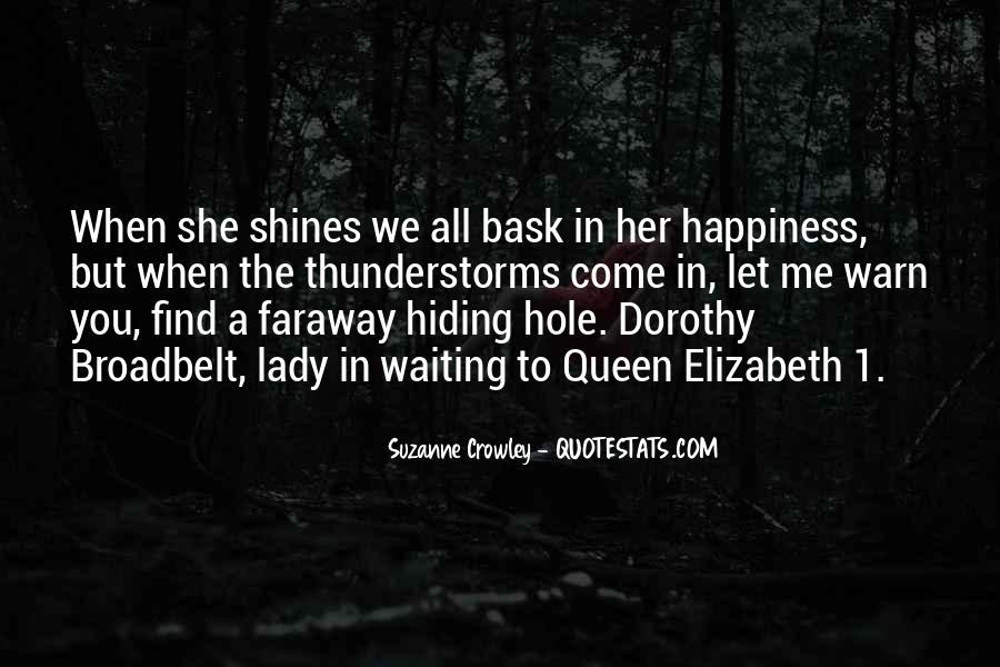 Crowley Quotes #209886