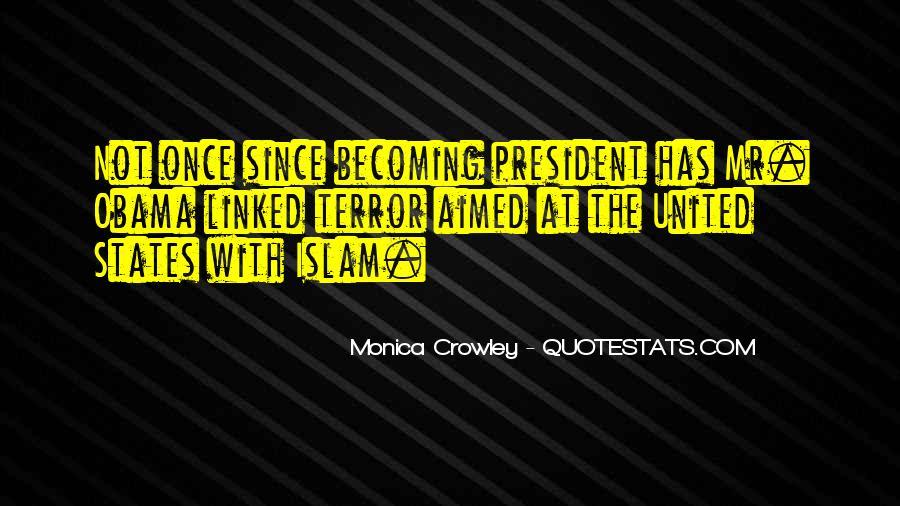 Crowley Quotes #221889