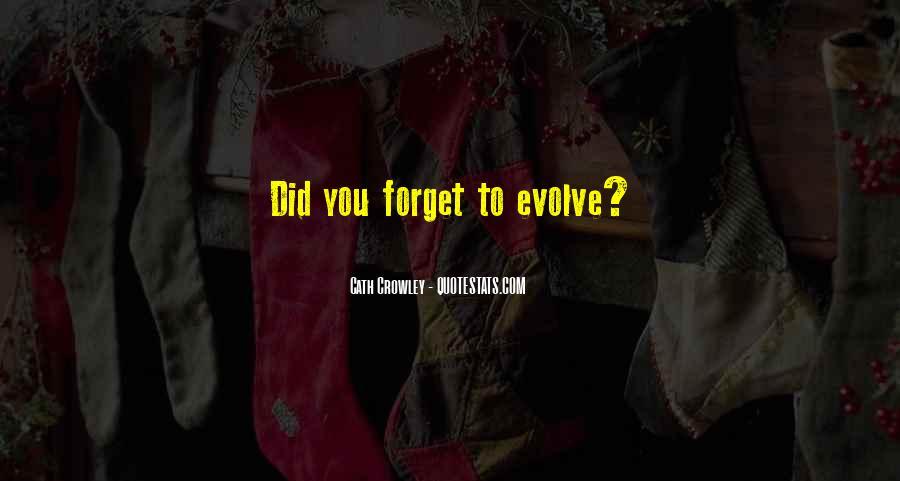 Crowley Quotes #234819