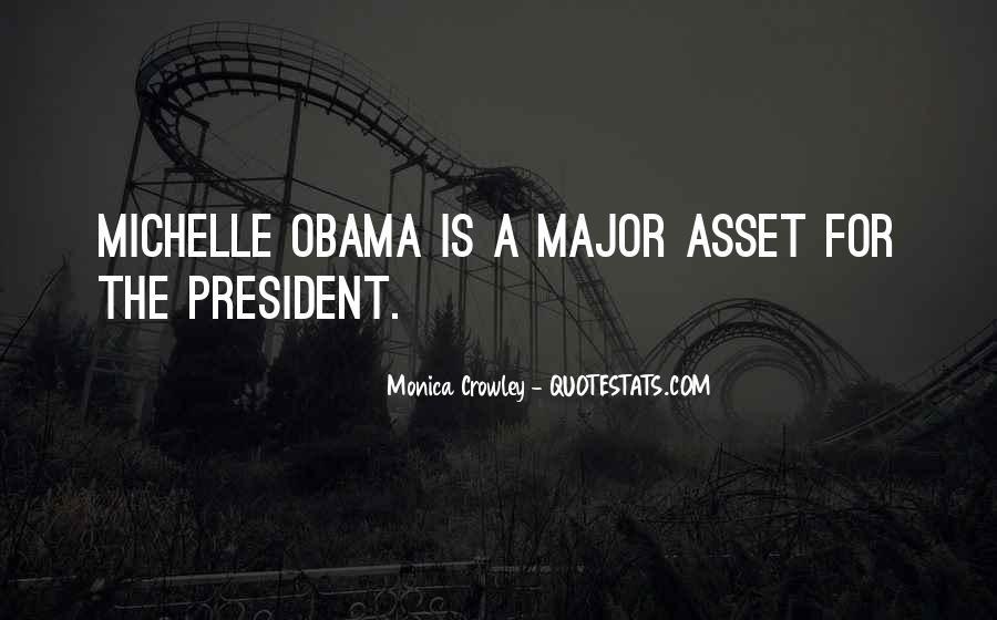 Crowley Quotes #246882