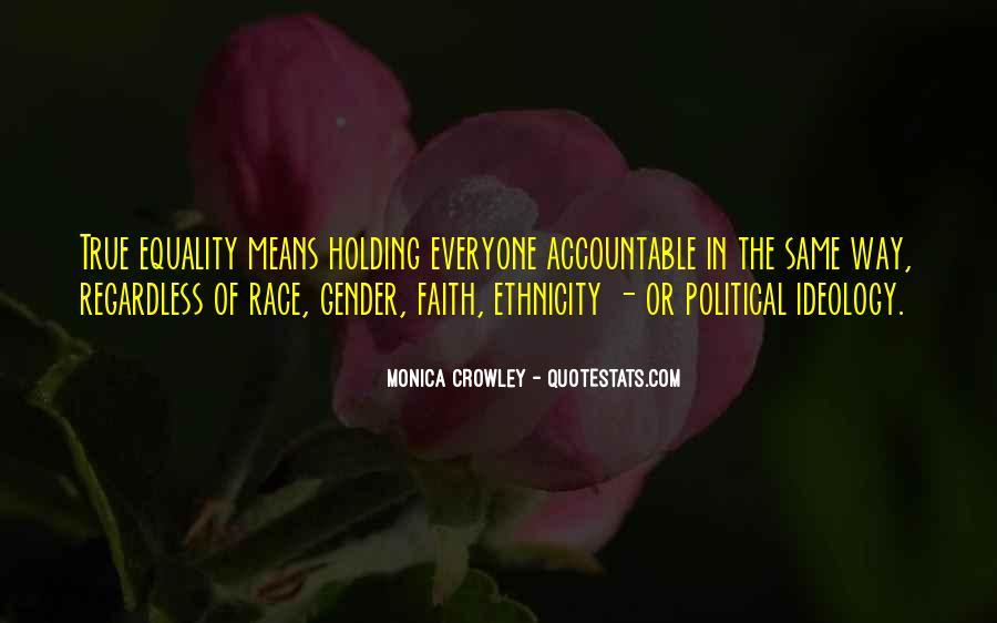 Crowley Quotes #27949
