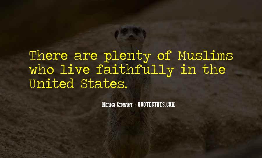 Crowley Quotes #43047