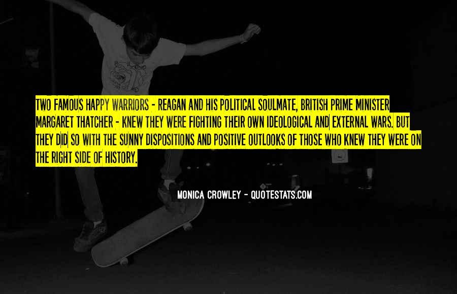 Crowley Quotes #45179