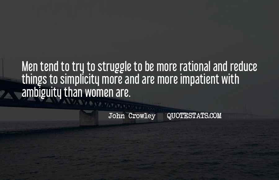 Crowley Quotes #9114