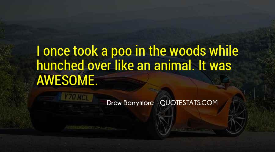 Crude But Funny Quotes #496005