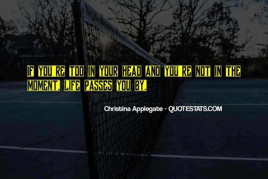 Crumbling Castle Quotes #610909