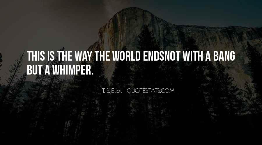 Crusader Caliph Quotes #213792